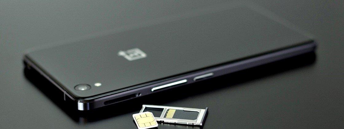 android-dual-sim-calling