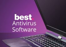 Best 3 Antivirus for Windows in 2020