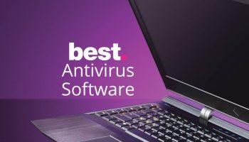 Best 3 Antivirus for Windows in 2020