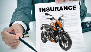 Bike Insurance Online vs Offline: What you Should Choose?