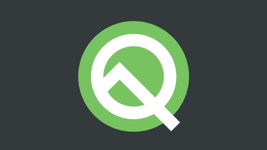 google-android-q-10