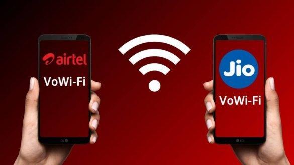 jio-airtel-wifi-calling