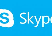 What Makes Skype Different From Skype Lite Application
