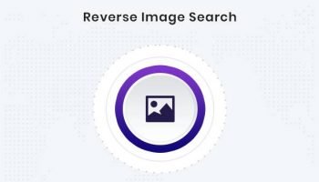 How to do Google Reverse Image Search Free?