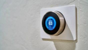 Home Automation: A Buying Guide for Smart Thermostats