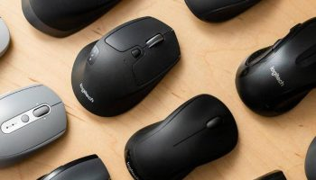 Best 5 Cheap Wireless Mouse to Buy Online