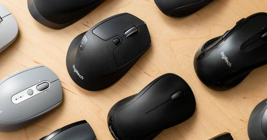 Best-Cheap-Wireless-Mouse