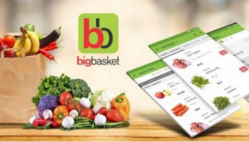 Best 3 Online Grocery Apps For Your Android Device