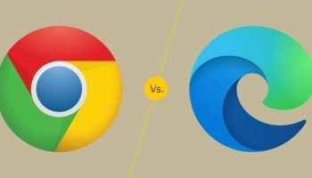 Differences Between Google Chrome and Microsoft Chromium-based Edge Browser