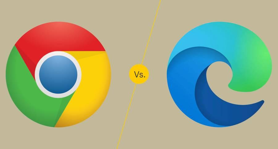 Chrome-vs-Chromium-Edge