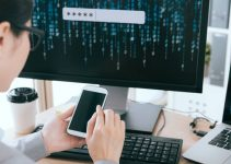 4 Ways To Protect Your Employee's Devices
