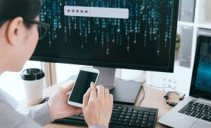 Protect-Employee-Devices