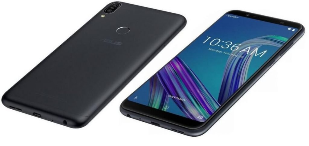 asus-zenfone-max-pro-m1-android-10