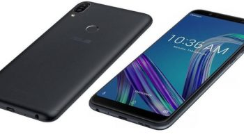 Manually Install Android 10 Beta OTA Update on Asus Zenfone Max Pro M1