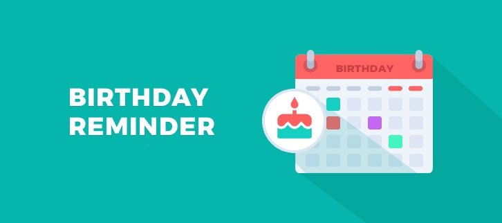 birthday-reminder-app-android-ios