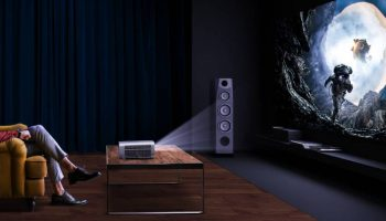 3 Best Home Projector Under Rs. 10000
