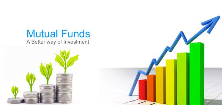 mutual-fund-investment-app