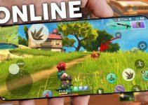 Best 3 Online Games for the Month of March 2020