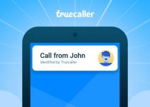 TrueCaller's Call Alert Will let you know the Caller Before Ring
