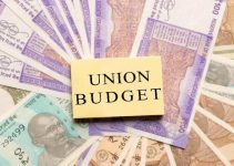 Impact of Budget 2020 on Dividend Distribution Tax
