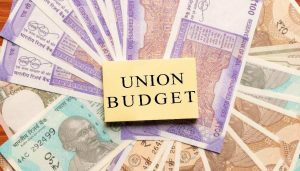 union-budget-fund