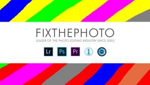 FixThePhoto-Editing-Tool