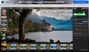 Luminar-3-Photo-Editing-Tool