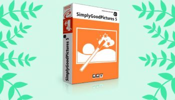 Simply Good Pictures – Best Automated Image Enhancement Software