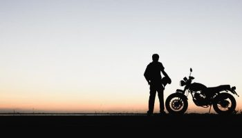Is Two-Wheeler Insurance a Worthy Investment?