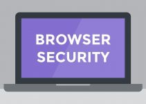 How to Improve your Web Browser Security and Privacy