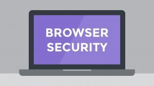browser-security