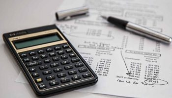 Five Tips for Managing Your Business's Finances
