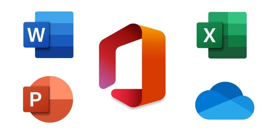 microsoft-office-app