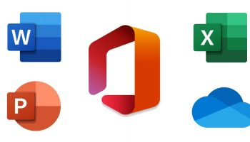 All-in-One Microsoft Office App Can Handle Word, Excel etc