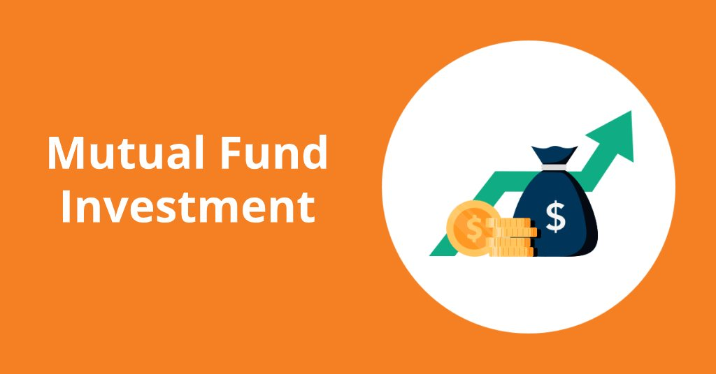 mutual-funds-investment