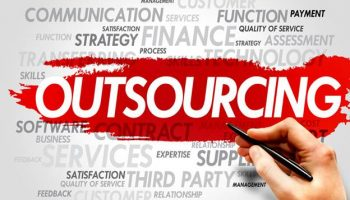 Best Strategies for Outsourcing Software Development