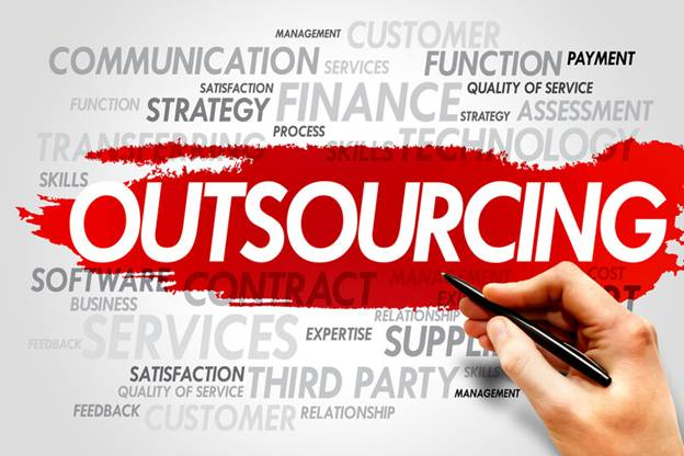 outsourcing-software-developement