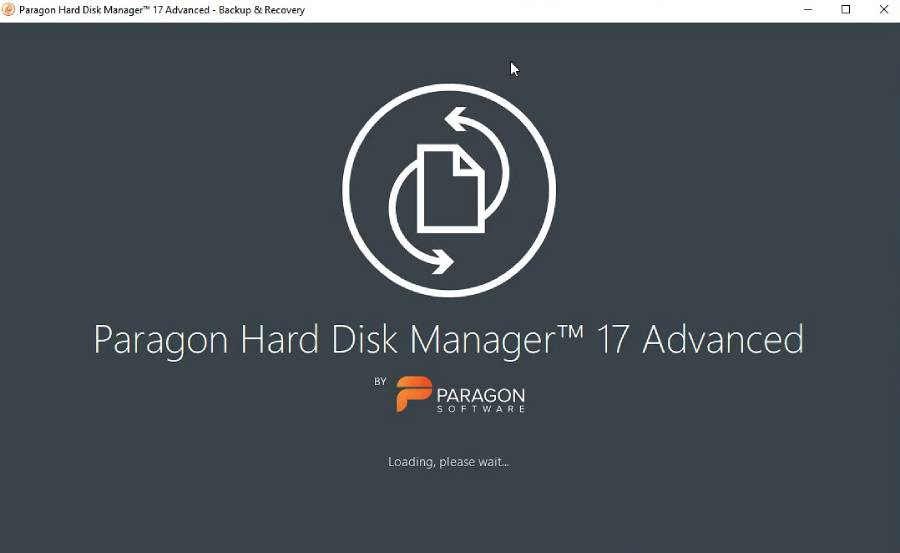 paragon-hard-disk-manager-17