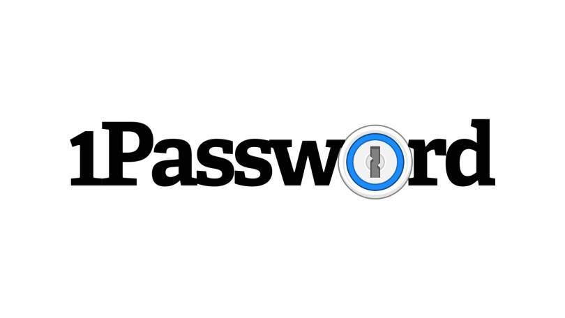 1password-Password-Manager