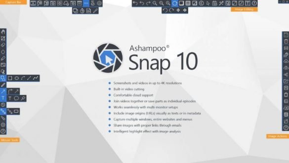 Ashampoo-Snap-10