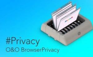O&O-Browser-Privacy