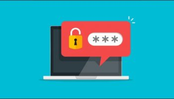 Best 3 Password Manager For Security and Easy to Use