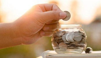 The Best Ways to Save Money with Self-storage