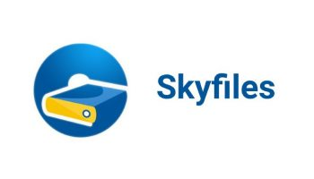 Skyfiles – Best Google Drive Client for Desktop