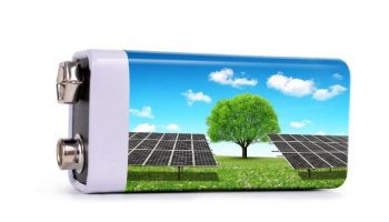 Upgrade to Solar Inverter Batteries for a Better Future