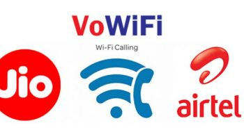 VoWiFi Not Working on MIUI 11? Here is the Solution