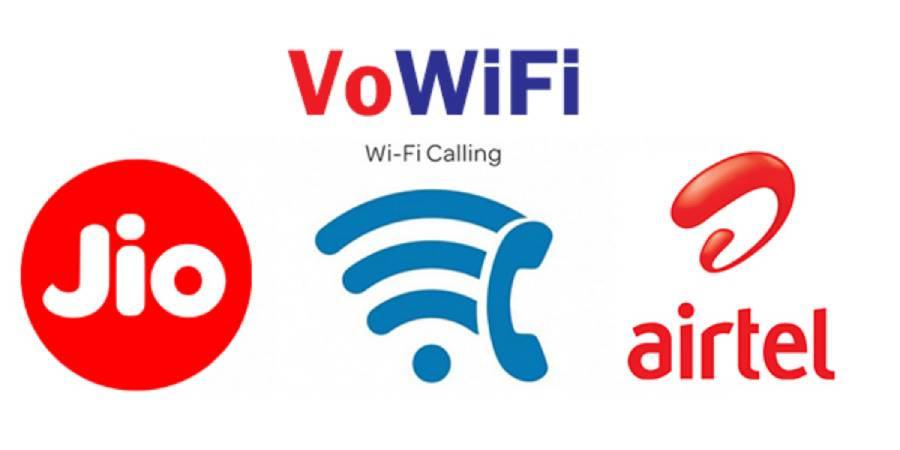 VoWiFI-WIFi-calling-Jio-Airtel-Xiaomi-MIUI