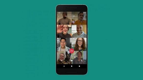 WhatsApp-Video-Call-8-Participants