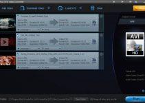 Total DVD Ripping Using WonderFox DVD Video Converter