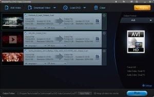 WonderFox-DVD-Video-Converter-edited